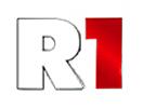 r1_es