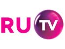 ru_tv_ru