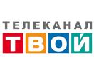 twoj_telekanal_ru