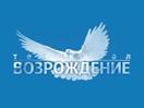 vozrozhdeniye-ua