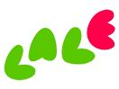 lale_tv_ua