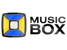 music_box_ua