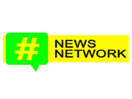 news-network-ua