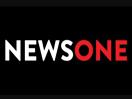 newsone-ua