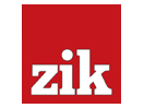 zik_ua