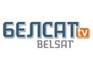 belsat_tv