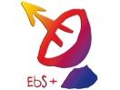 ebs_plus