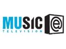 enter_music_tv
