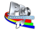 pro_tv_international