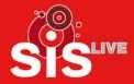 sis_live