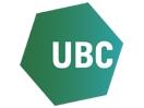 ubc_ua